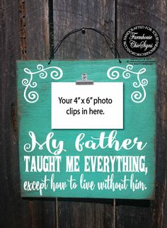 memorial gift in loving memory of dad memorial plaque in loving memory sign, . - memorial gift in loving memory of dad memorial plaque in loving memory sign, father, memorial, angel -