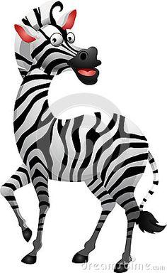 21 Meilleures Images Du Tableau Zèbre Drawings Zebra Drawing Et Paint