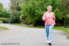 физические-упражнения-для-пожилых