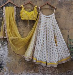 Curated Collection of Indian Designer Wear- Lehenga Set, Saree, Suits Curated Collection of Indian Designer Wear- Lehenga Set, Saree, Suits– Fabilicious Fashion<br> Indian Wedding Outfits, Indian Outfits, Indian Dresses, Wedding Dress, Set Saree, Simple Lehenga, Lehnga Dress, Indian Bridal Lehenga, Lehenga Designs