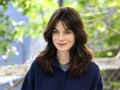 Michelle Monaghan images Michelle Monaghan HD wallpaper and 1920×1080 Michelle Monaghan Wallpapers (41 Wallpapers) | Adorable Wallpapers