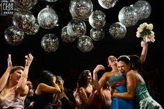 Collection 19 Fearless Award by GUTO FERREIRA - Brazil Wedding Photographers
