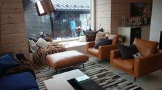 26 Villa Kapee - supergreat interior.