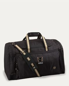 Noble Outfitters Retro Roper's™ Bag