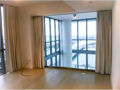 1100 Biscayne Blvd #4307, Miami 33132 Amazing unobstructed direct views form this 2 BD + den corner LOFT, 20 FT high ceiling and floor-to-ceiling, and impact glass gives you one of the best views in the city! This listing has a spacious master bath with oversize glass shower. Bldg offers 24-HR concierge & security, and full service spa, fitness center, sky pool deck, restaurant and lounge. www.majesticproperties.com/property/1100-biscayne-bl-4307-miami-33132-a1862499