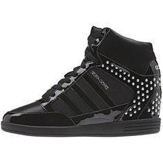 airmax one dames nike sleehak sneaker kopen