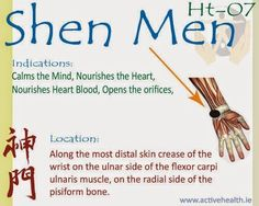 Energy Healing, Medical Qigong, Meditation, Qigong, Kundalini Yoga, Standing Qigong, Yoga, Alternative medicine, Chi Gung, Ayurveda, Holistic