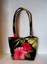 kauai rose purses - Yahoo Image Search Results