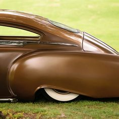 On a mission to frame the many cars and cultures around the Los Angeles area. Pontiac Cars, Lead Sled, Sweet Cars, Top Cars, Kustom, Exotic Cars, Custom Cars, Cars And Motorcycles, Vintage Cars