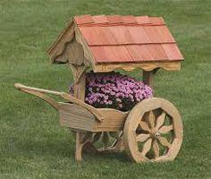 Résultats de recherche d'images pour « garden wood »