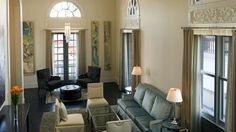 THE US GRANT, a Luxury Collection Hotel San Diego, Greater San Diego, California