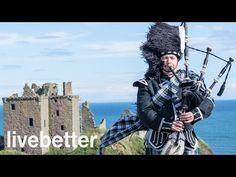 Música celta irlandesa gaitas relajante irlandesa instrumental compilación espiritual con flauta y violín para relajarse y escuchar. ● Sígueme Suscríbete ➞ h...