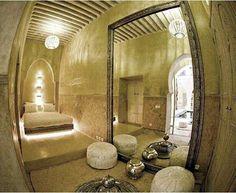 marrakech interior - Google Search