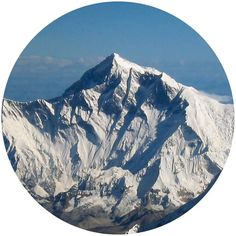 If you stacked all of the K-cups discarded in the world it would form a wall twice the height of Mount Everest (and almost a mile high!) #mounteverest #savetheplanet #killthekcup #getgpak #gpak #sustainability #earth #gogreen #coffee #coffeestyle #coffeepod Re-post by Hold With Hope