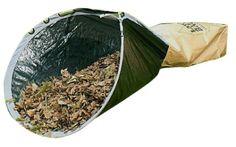Leaf Loader