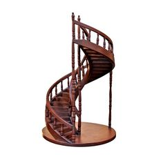 22 Best Wonderful Things Images Staircases Stairs