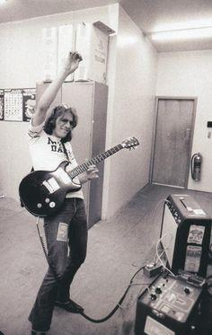Glenn Frey, The Eagles Eagles Music, Eagles Band, Eagles Lyrics, Rock And Roll Bands, Rock N Roll, Eagles Take It Easy, Glen Frey, History Of The Eagles, Rip Glenn