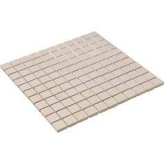 Vence light beige polished mosaic  - MegaFlis.no