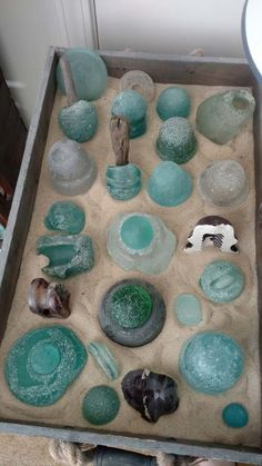 My Museum: Insulators