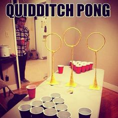Oh I do want to play this!!