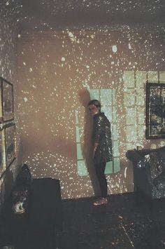 http://thepetticoat.net/wp-content/uploads/2015/05/The-Petticoat-Metallic-Fashion-Moodboard-Inspiration-2015-6.jpg