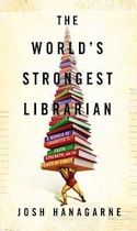 15 of our favorite books about libraries and librarians - Blog Post | BookPage