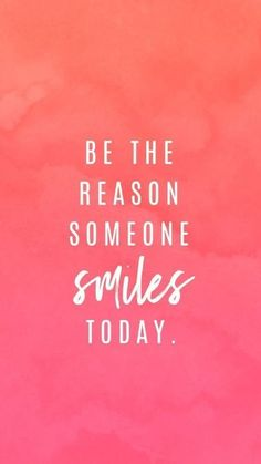 Top 70 Smile Quotes Sayings And Famous Quotes 13