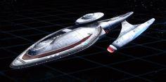 Federation_Recon_Vessel_(Sol)