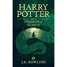Harry Potter and the Chamber of Secrets eBook from the Pottermore Shop Rowling Harry Potter, Harry Potter Books, Tvs, The Casual Vacancy, Moaning Myrtle, Best Kindle, Chamber Of Secrets, The Secret Book, Horror Books