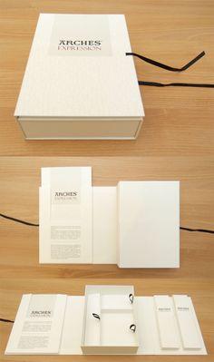 종이 샘플박스  #파페루스#모아패키지#패키지디자인#packagedesign#박스 Tea Packaging, Luxury Packaging, Beauty Packaging, Print Packaging, Jewelry Packaging, Ecommerce Packaging, Branding, Packaging Ideas, Paper Structure