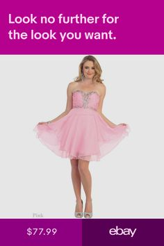 64eb87d2f86b Children s Dancewear Clothes
