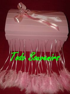 Cake Table Decorations, Sweet 15, Ideas Para Fiestas, Holidays And Events, Mexico, 15 Years, 15 Dresses, Safe Room, Jewerly