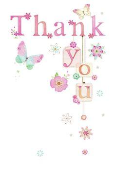 Lynn Horrabin - THANKS IG.jpg
