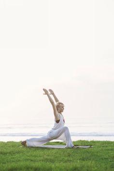 Люблю Бали, люблю йогу! Индивидуальные занятия йогой на Бали, дорого;))  #Yuga #yoga #yogateacher #Bali #yogalife #asana #yogabali #Yogapractice #yogaclass #Baliyoga #privateclass #myyoga #prenatalyoga #yogaforpregnant #privateyogaclass #YugaYogaBali #йога #Бали #йогатичер #занятия #практика #интенсив #ретрит #асана #йогадлябеременных #пренатальнаяйога #беременность #йогаБали #БалиЙога