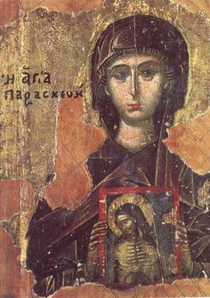 Religious Icons, Religious Art, Russian Folk Songs, Fresco, Greek Icons, Paint Icon, Russian Icons, Russian Orthodox, Byzantine Icons