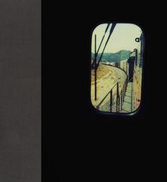 Valladolid : Mike Brodie, Train and Freedom - L'Œil de la photographie