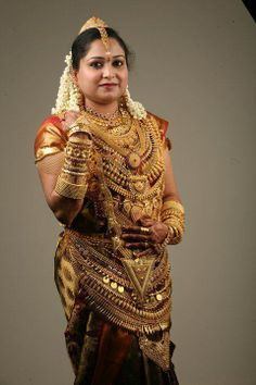 1000+ images about Brides of India on Pinterest | South Indian Bride ...