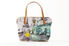 Bag Parigi