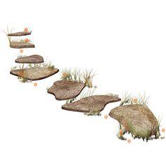 Косметика tianDe — pathway s Architecture People, Architecture Collage, Architecture Graphics, Landscape Architecture, Tree Photoshop, Photoshop Images, Photoshop Rendering, Photoshop Elements, Tree Plan