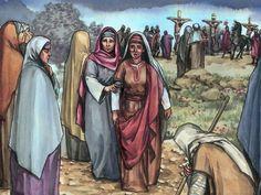 http://media.freebibleimages.org/stories/FB_GNPI_098_Jesus_Dies/overview_images/011-gnpi-098-jesus-dies.jpg?1470829440