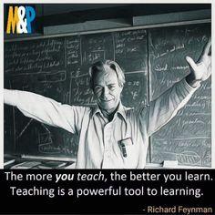 Richard Feynman, Teacher, Baseball Cards, Learning, Fictional Characters, Professor, Teachers, Studying, Teaching