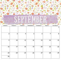 printable september 2018 calendar template calendar 2018 planner blank calendar yearly calendar december