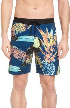 93d86f161f 601 Best 裤子花型 images in 2019   Swim shorts, Swimsuit, Swim trunks