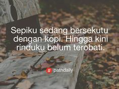 Rude Quotes, People Quotes, Qoutes, Quotes Indonesia, Word Art, Picture Quotes, Caption, Artworks, Poems