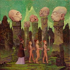 Image result for michael hutter