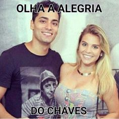 Isso isso isso isso... 😂😂😂😂