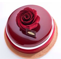 ur Mothersday Cake now for sale at our Cake Shop Mini Cakes, Cupcake Cakes, Patisserie Fine, Mirror Glaze Cake, Mirror Cakes, Mirror Glaze Wedding Cake, Glass Cakes, Beautiful Desserts, Beautiful Cakes