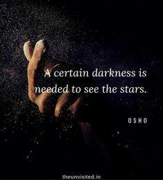 Osho Quotes On Life, Reality Quotes, Spiritual Quotes, Wisdom Quotes, True Quotes, Words Quotes, Epic Quotes, Quotes On Miracles, Quotable Quotes