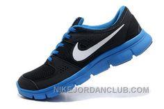 http://www.nikejordanclub.com/627002544-2013-nike-free-run-shoes-black-navy-flex-experience-rn-men-running-shoes.html 627-002544 2013 NIKE FREE RUN SHOES BLACK/NAVY FLEX EXPERIENCE RN MEN RUNNING SHOES Only $82.00 , Free Shipping!