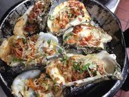 12 Spots in Austin to get your oyster fix